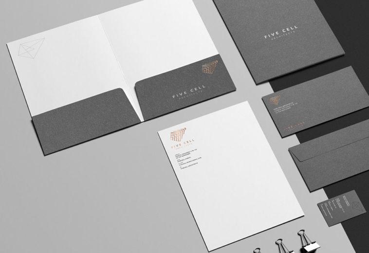 Дизайн и фирменный стиль